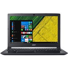 Acer Aspire A515 Core i5 8GB 1TB 2GB Full HD Laptop